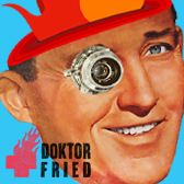 Dr Fried