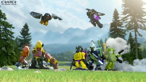 Kreo_Transformers_Logo_06