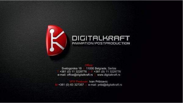 Digitalkraft_logo