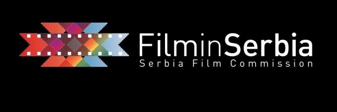 film_in_serbia_logo2