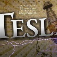 Kako su Digitalkraft i VFX Serbia Oživeli Teslu