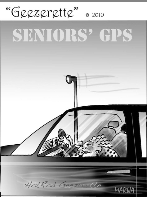 Marija_SENIORS GPS
