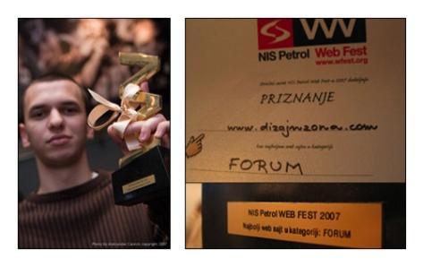 web-fest-2007-nagrada