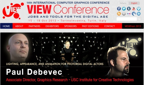 ViewConference