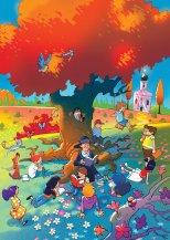 children_book_cover_8_by_jovan_ukropina