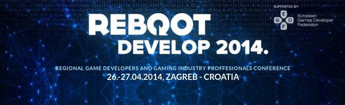 reboot_develop_2014