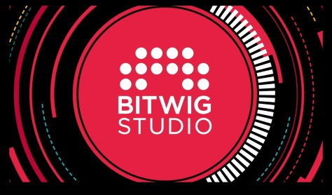 bitwig