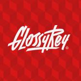 GlossyRey