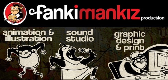 FankiMankizProduction