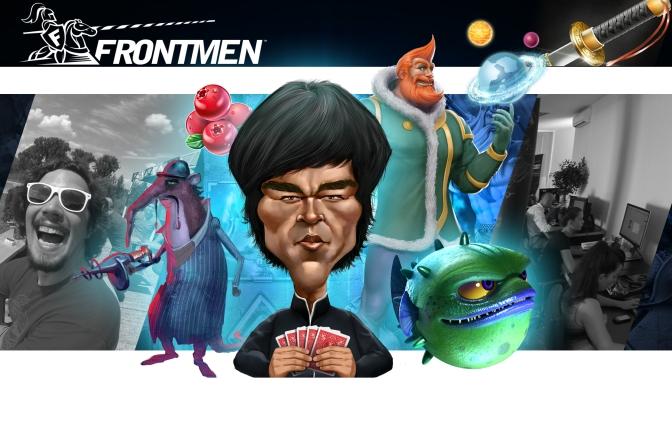 PROMO_frontmen