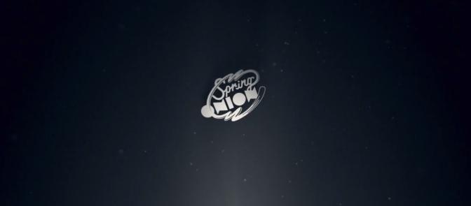 Spring_Onion_logo_feat