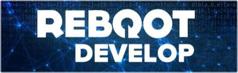 reboot-develop