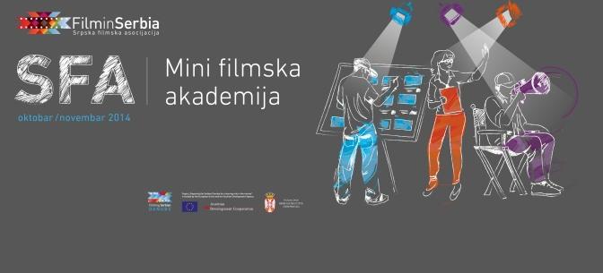 fb cover film in serbia