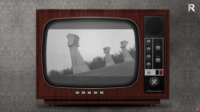 IV_TV