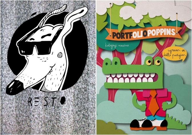 portfOLIoPOPPINS 2014.indd