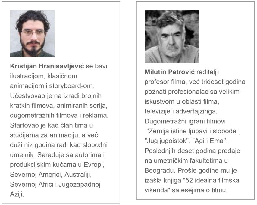 Predavaci_FilmInSerbia