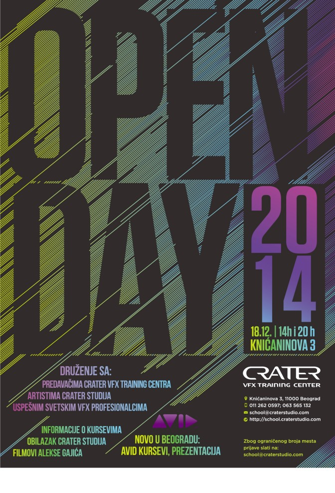 Crater_Training_Center_Open_Day_feat2