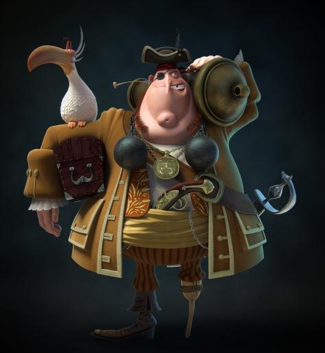 Pirate_1800