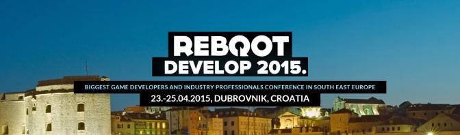 Reboot_Develop_2015_feat