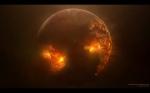 NEW_MW_Cinematic_EarthBurned