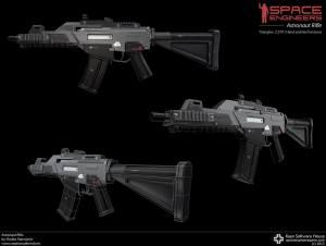 SE_Rifle