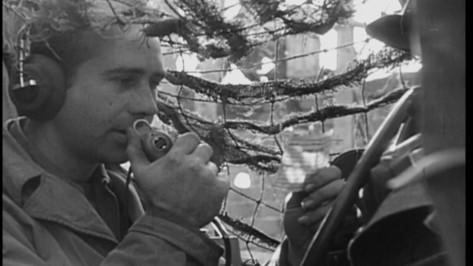 Operativac jedinice za radio obmanu