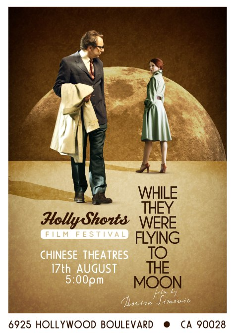 HOLLYSHORTS FLYER