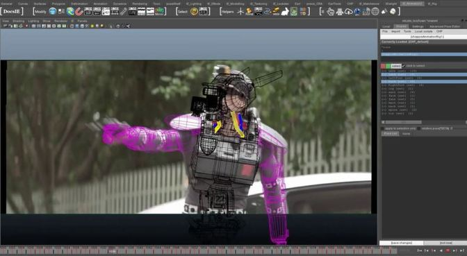 Maya-and-Shotgun-Used-for-Chappie-Vfx-by-Image-Engine-15