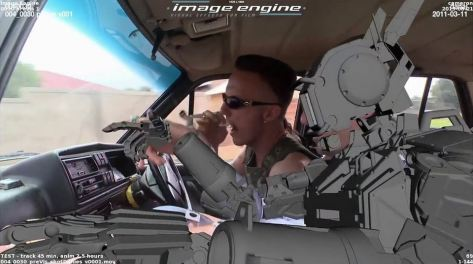 Maya-and-Shotgun-Used-for-Chappie-Vfx-by-Image-Engine-9