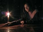 Katarina mystic