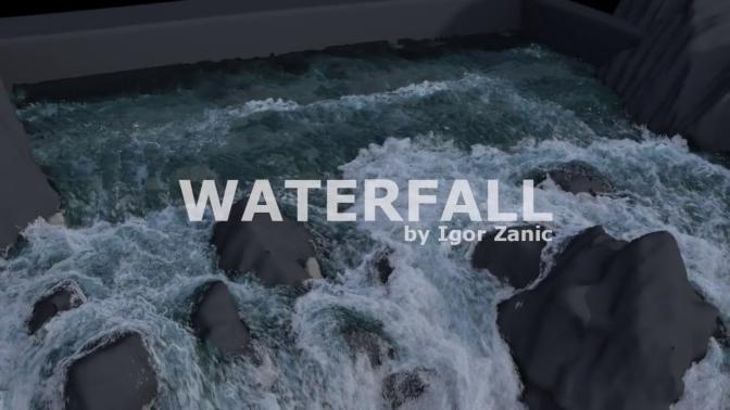 Waterfall_igor-zanic-feat