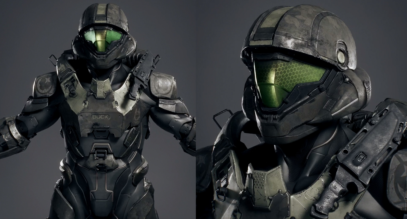 H5_buck_turnaround