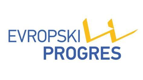 evropski_progres