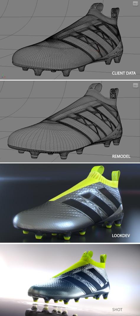 adidas_football_brakedown_aq3805