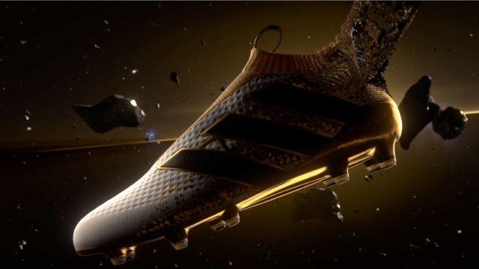 Adidas – Stellar Pack by Digital Asset Tailors  aaa97fa2c0da