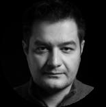 Danilo Micić
