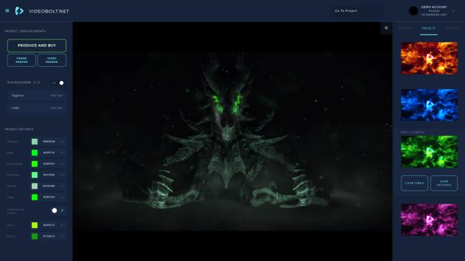 vb1_dragon