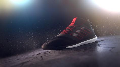 161121_adidas_redlimit_still_007-1250x703