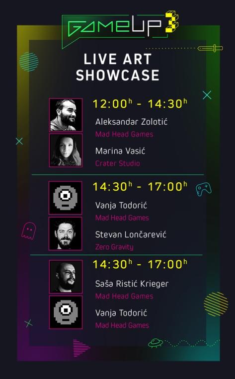 Live-Art-showcase-raspored