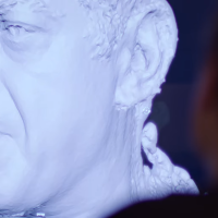 The Making of Next-Gen Digital Humans with Andy Serkis by 3Lateral