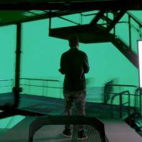 How We Killed The Green Screen (Short film)